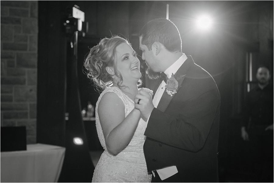 North-Park-Pittsburgh-Pennsylvania-Wedding-Photographer_0029.jpg