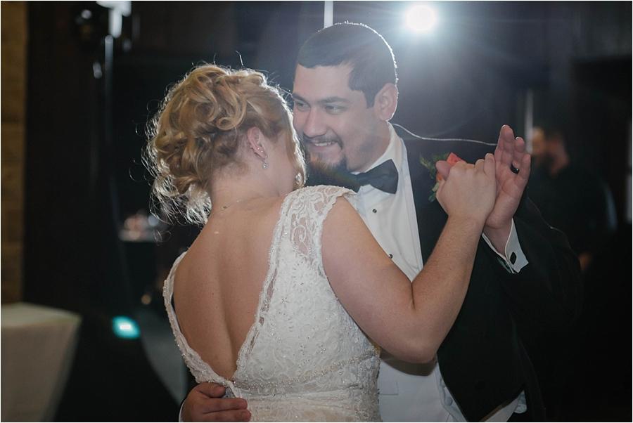North-Park-Pittsburgh-Pennsylvania-Wedding-Photographer_0030.jpg