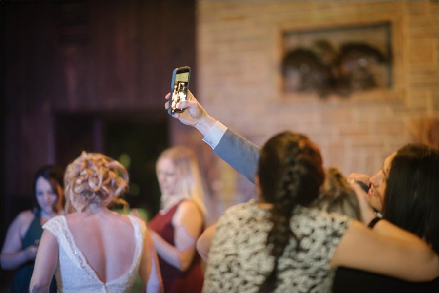 North-Park-Pittsburgh-Pennsylvania-Wedding-Photographer_0035.jpg