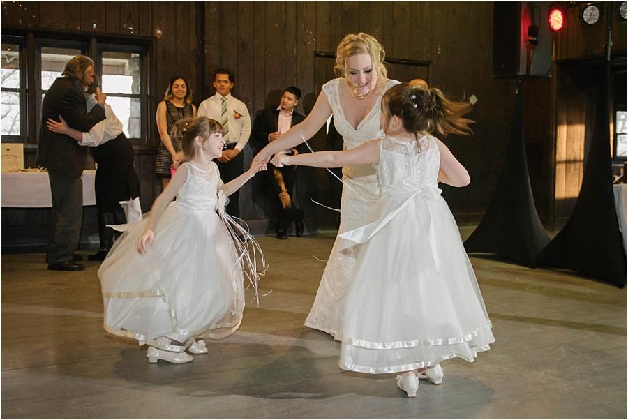 North-Park-Pittsburgh-Pennsylvania-Wedding-Photographer_0036.jpg
