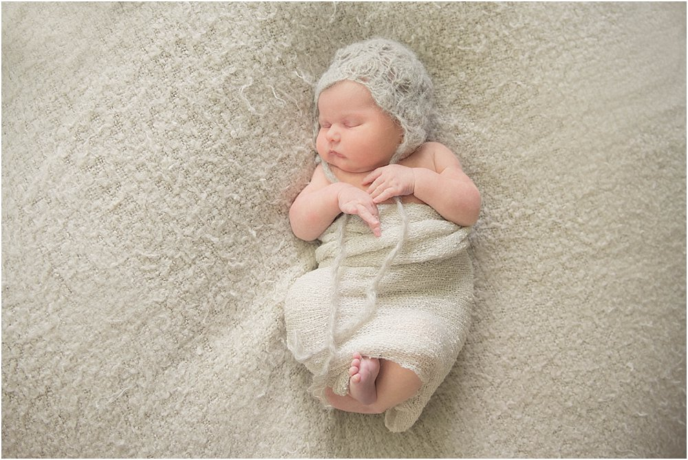 Greenville-Pennsylvania-Lifestyle-Newborn-Photography_0011.jpg