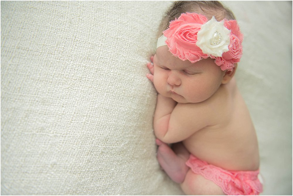 Greenville-Pennsylvania-Lifestyle-Newborn-Photography_0018.jpg
