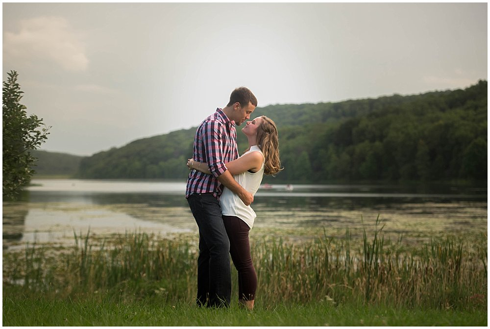 franklin-pennsylvania-two-mile-run-engagement-wedding-photography_0007.jpg