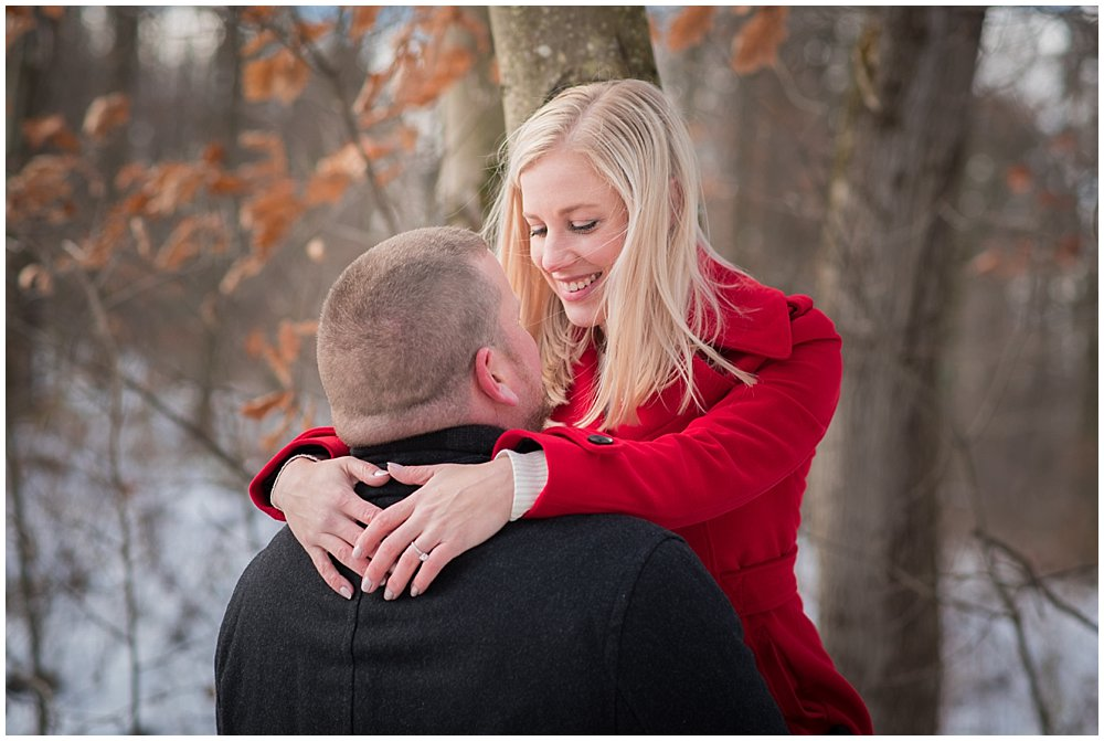 franklin-oil-city-tionesta-pennsylvania-wedding-engagement-photography_0034.jpg