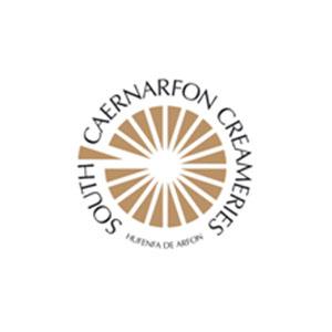 South Caenarfon Creamery