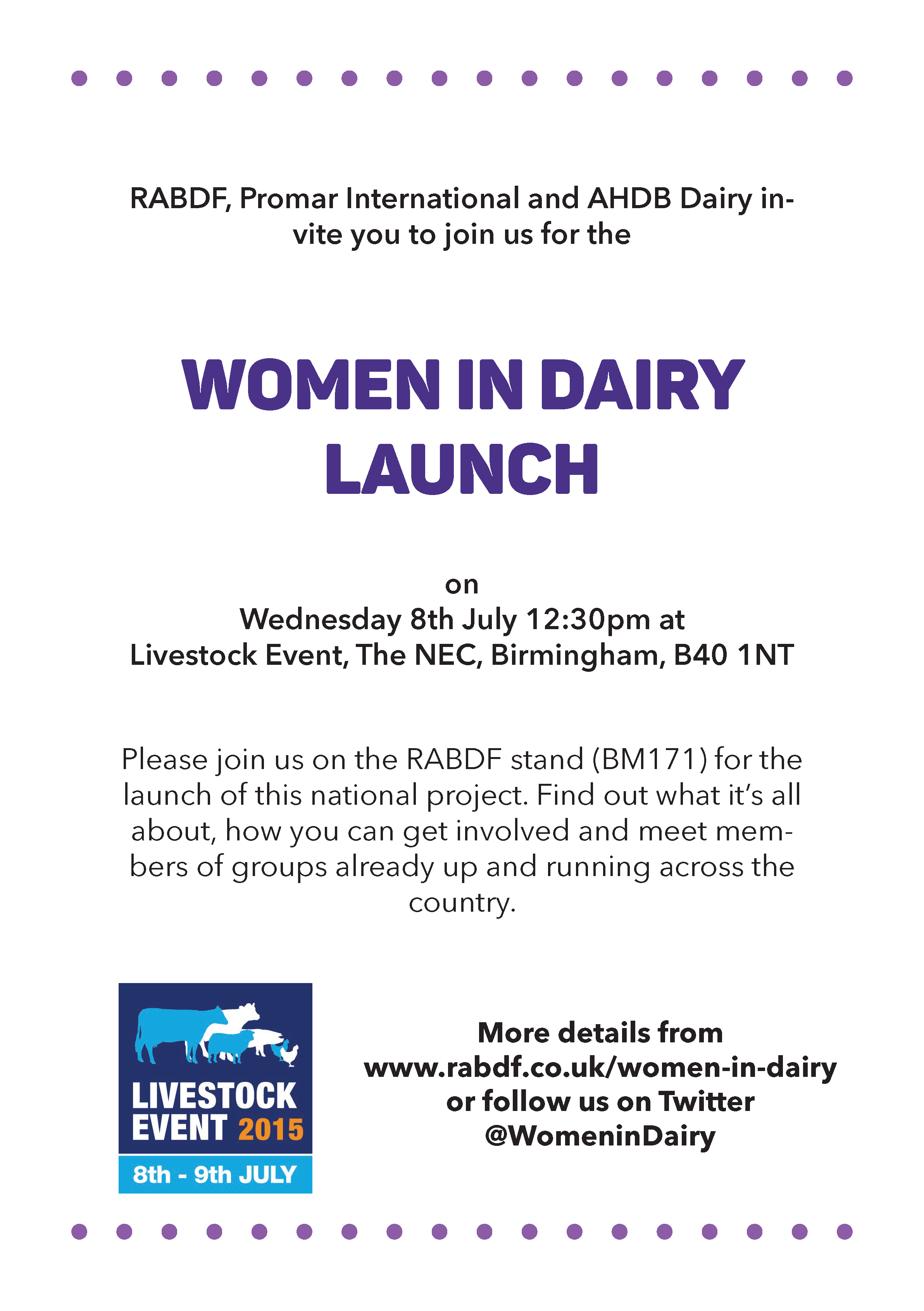 Women in Dairy Livestock Event Invite_Page_2.png