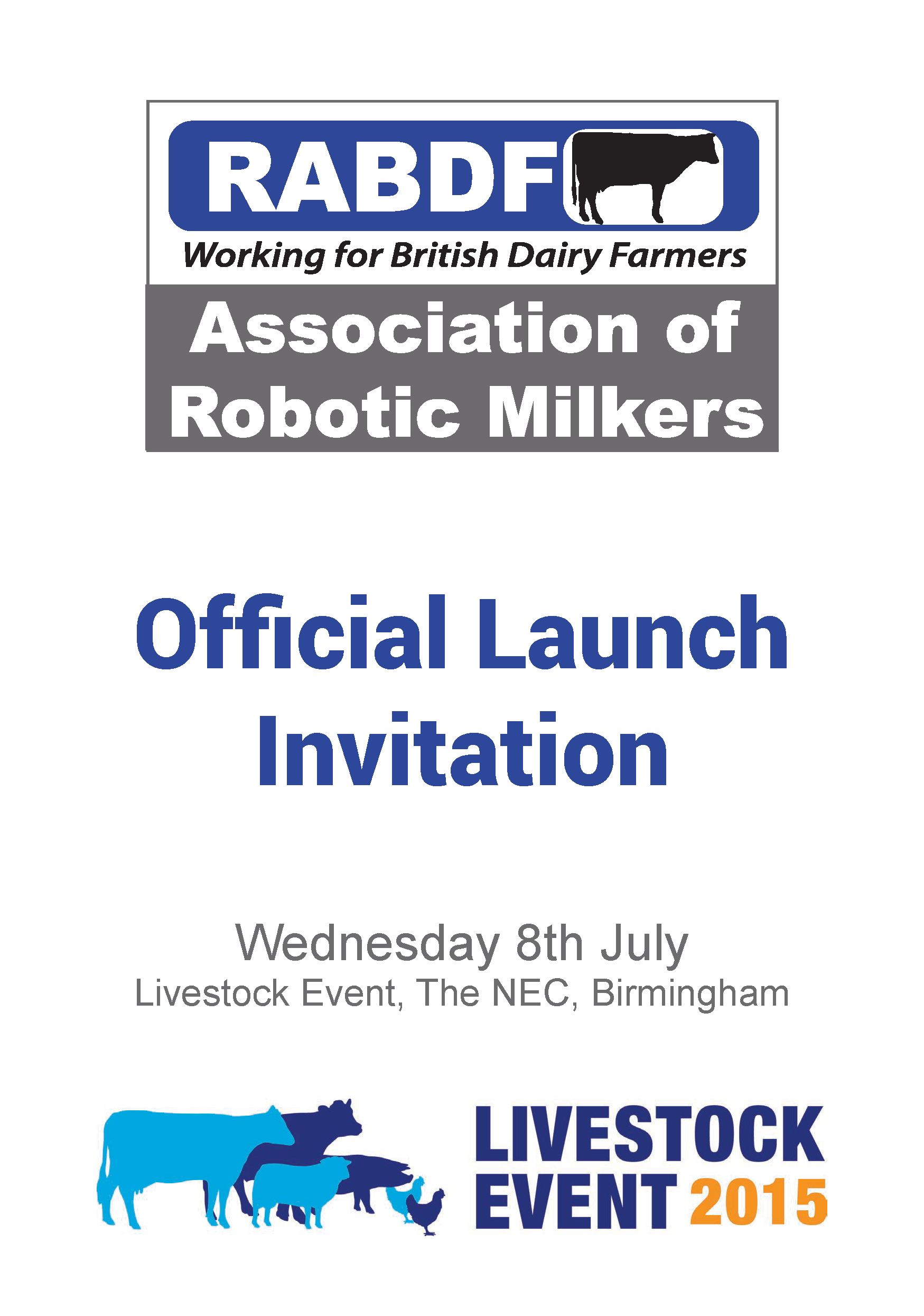 ARM Livestock Event Invite 2015_Page_1.png