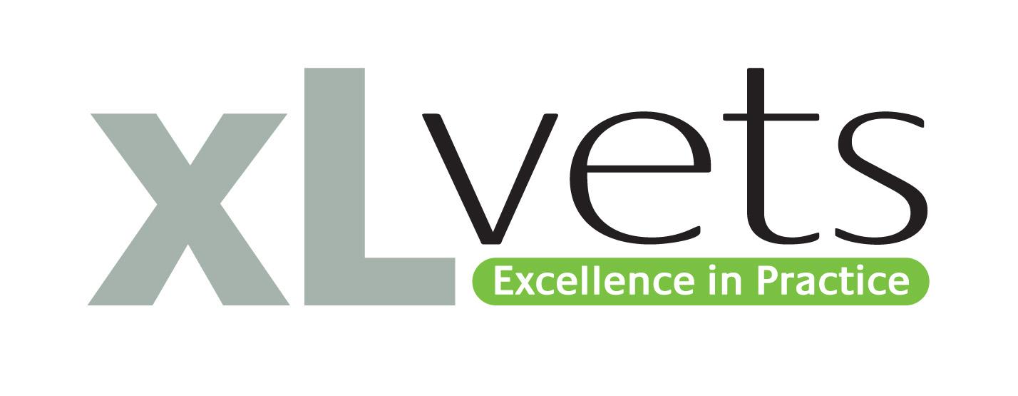 XLVets new logo 300dpi border.jpg