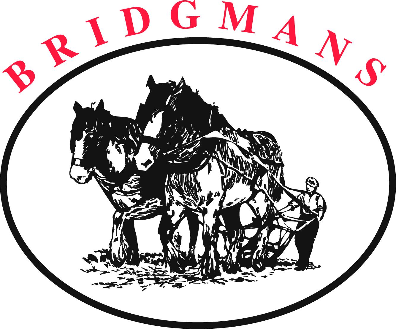 Bridgmans logo new colour.jpg
