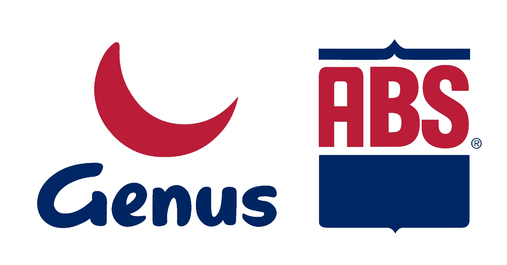 Genus ABS Colour logos - small.jpg