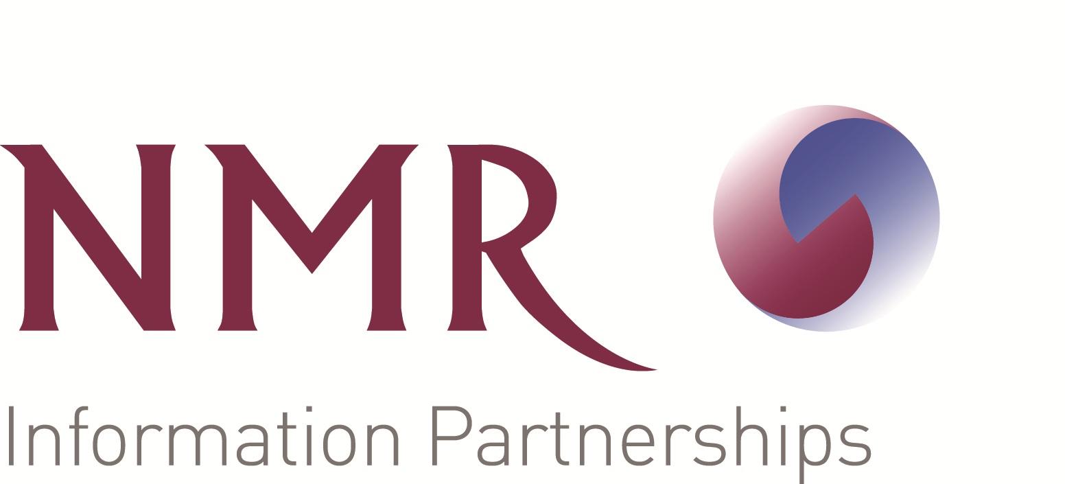 NMR New logo 2013.jpg