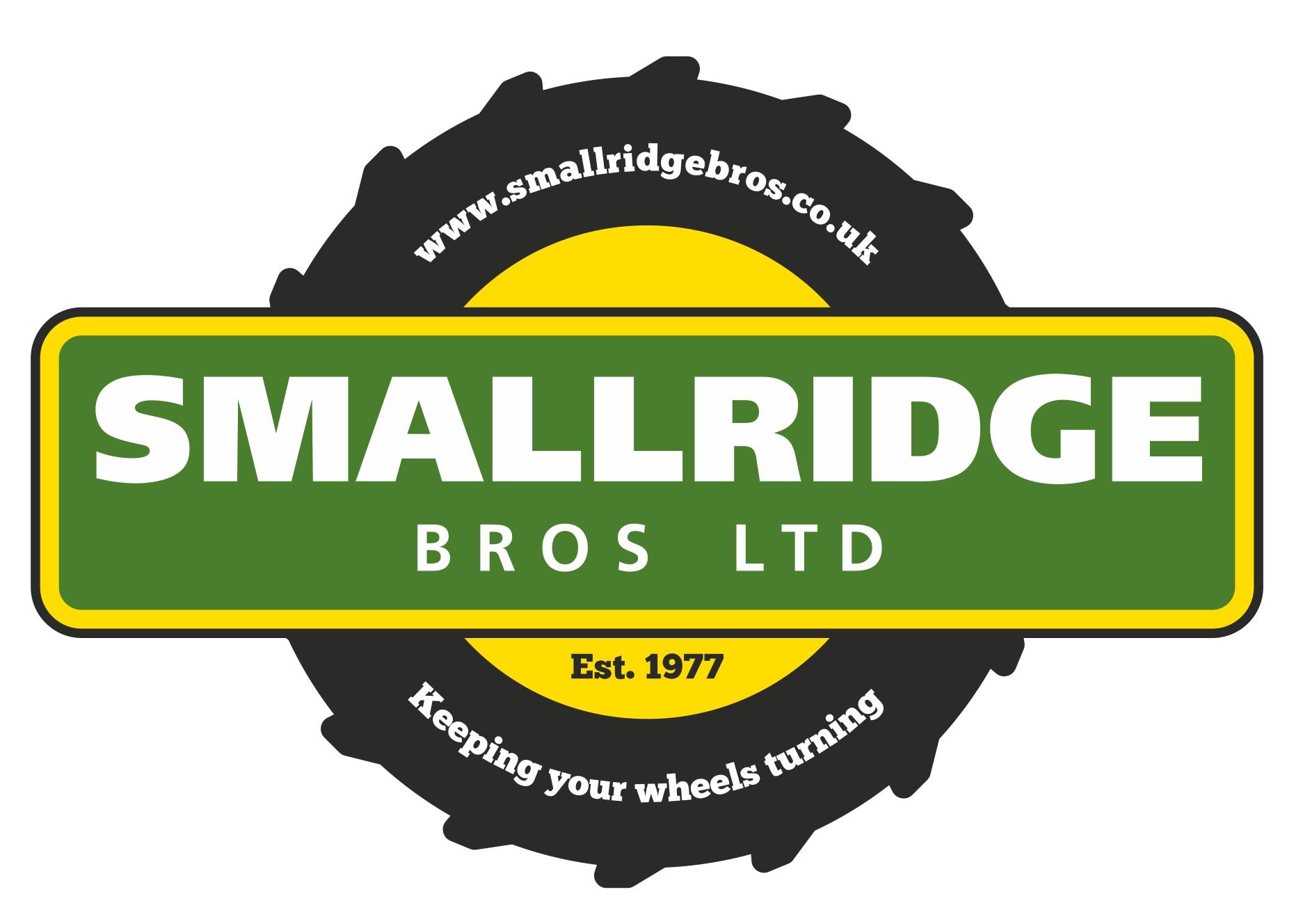 Smallridge Bros Logo (RGB).jpg