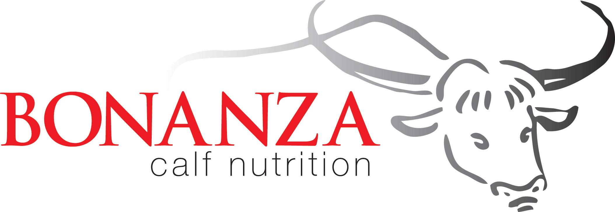 Bonanza logo.jpg