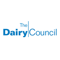 Dairy_Council_1.jpg