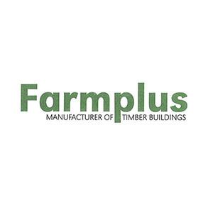 Farmplus