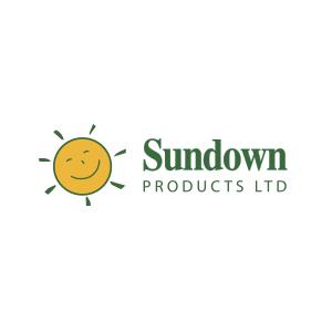 Sundown Products