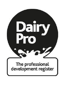Dairy Pro