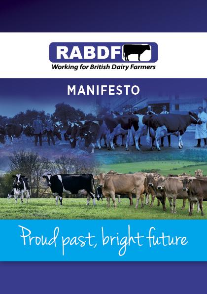 RABDF Manifesto for website.png