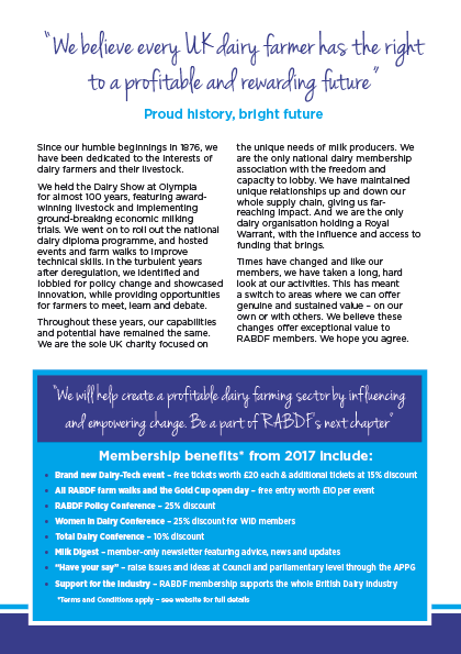 RABDF Manifesto document_8pp_page 2.png