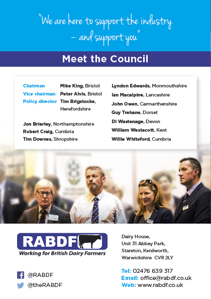 RABDF Manifesto document_8pp_page 7.png