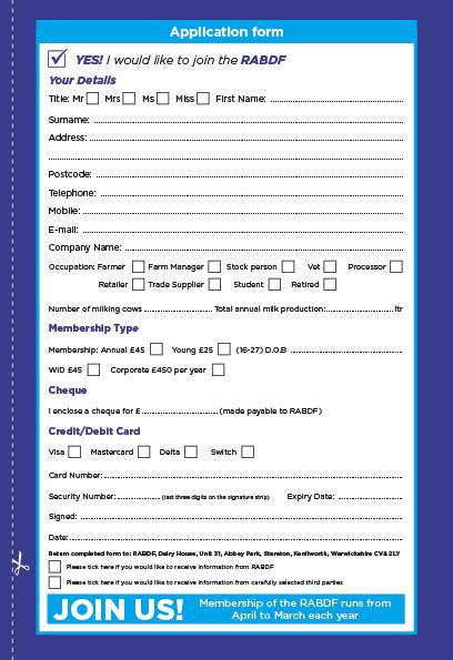 RABDF Manifesto document_8pp_page 8.png