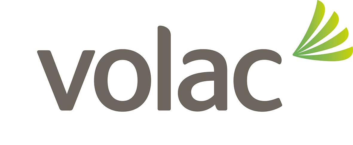 Volac logo cmyk 2012 100% Size.jpg