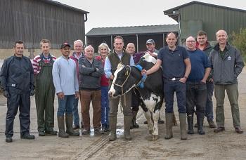 8988 Stowell Farms dairy unit team resize.jpg