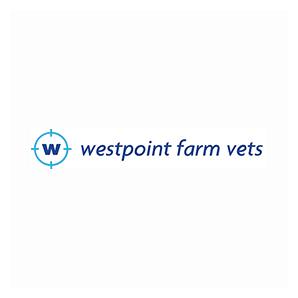 westpoint farm vets.jpg