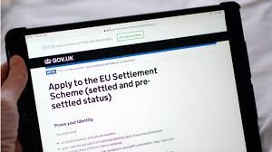 Employers Urged to Check EU Staff Have Applied for Settled Status Scheme