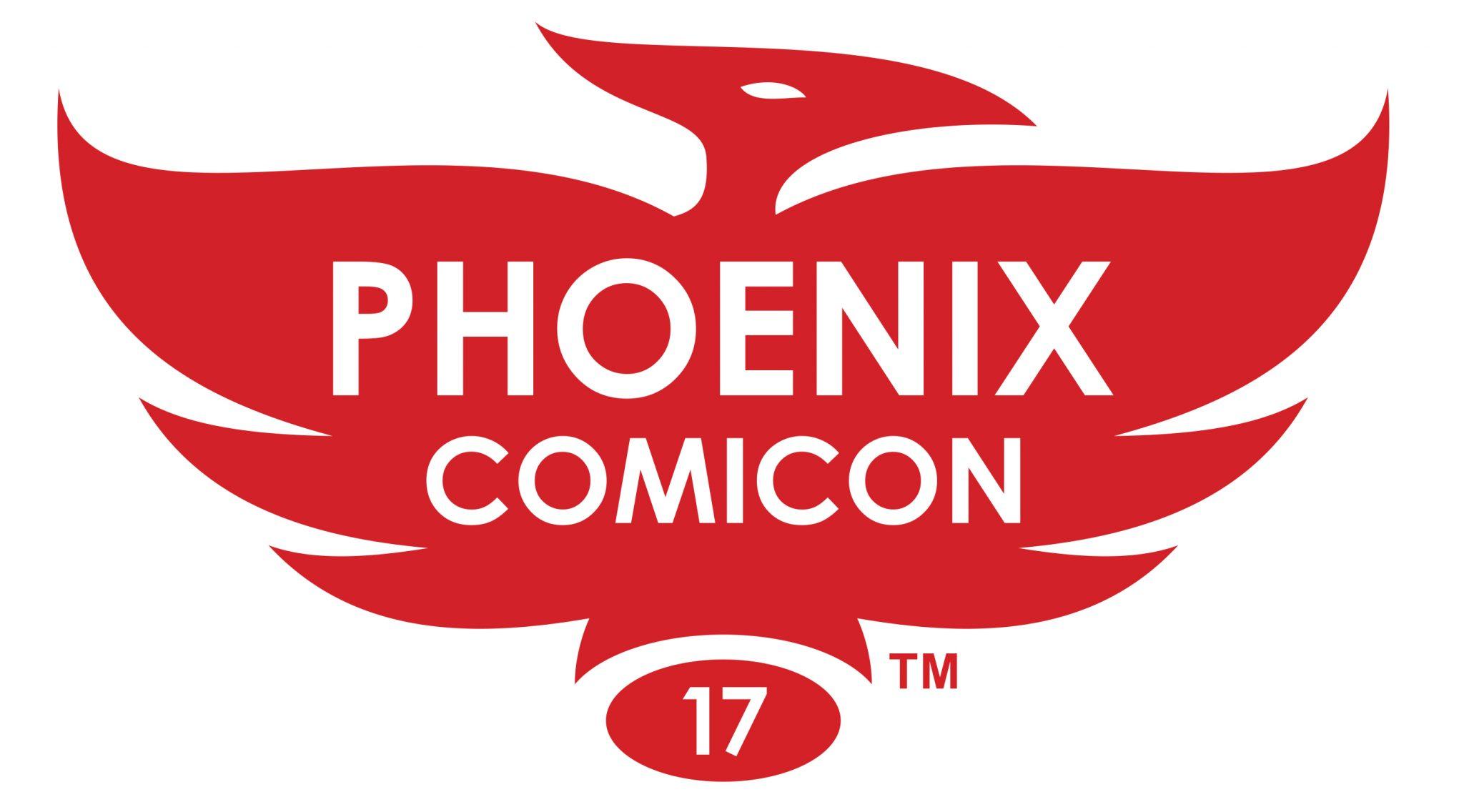 phxcc_logo_2017.jpeg