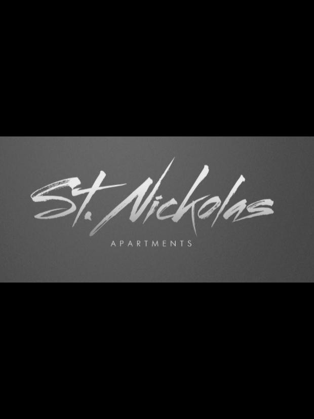 Development - St. Nikolas
