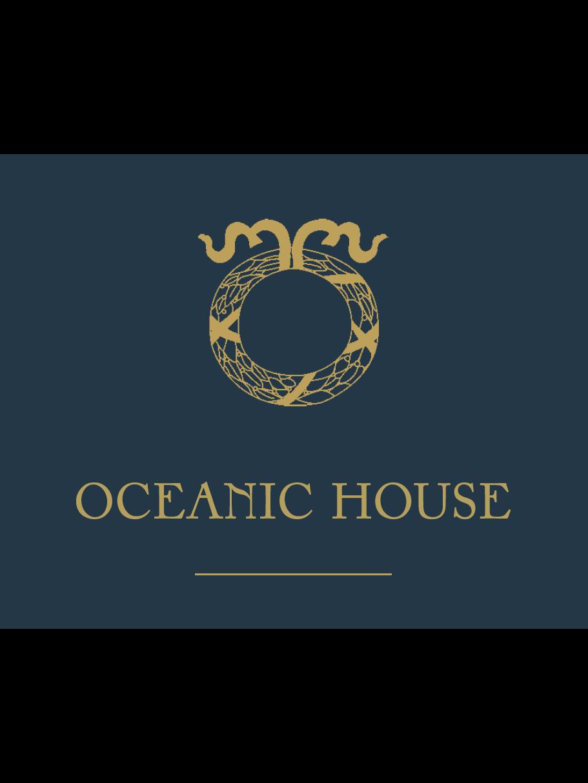 Development - Oceanic House
