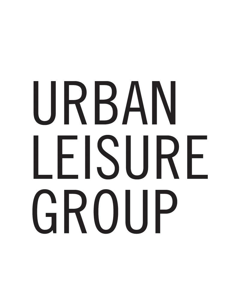 Hospitality - Urban Leisure Group