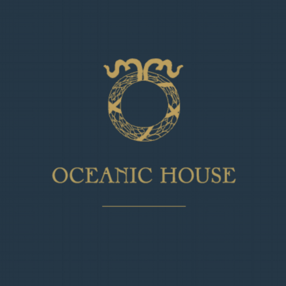 Oceanic Square brand copy.png