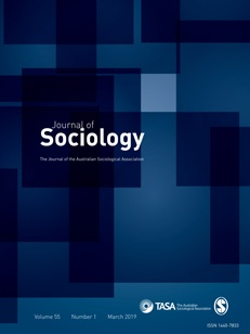 Technologies of Control: Asylum Seeker and Volunteer Experiences in Australian Immigration Detention Facilities - PETERIE, Michelle (2018) Journal of SociologyThis article documents the experiences of volunteer visitors to Australia's onshore immigration detention facilities, and considers what they reveal about the operation of power within this detention network. While immigration detention systems (including Australia's) have received considerable academic attention in recent years, few scholars have examined the experiences of volunteers. Further, while the existing scholarship points to the negative impacts of immigration detention on detainees, the question of how these outcomes are produced at the level of daily institutional life has gone largely unanswered. The testimonies presented here provide a valuable window onto daily life in Australia's onshore immigration detention centres, highlighting the opaque and capricious mechanisms through which they produce emotional distress in both asylum seekers and their supporters. In documenting these mechanisms and their effects, this article shows how 'deterrence' is enacted through the small and seemingly innocuous details of institutional life.