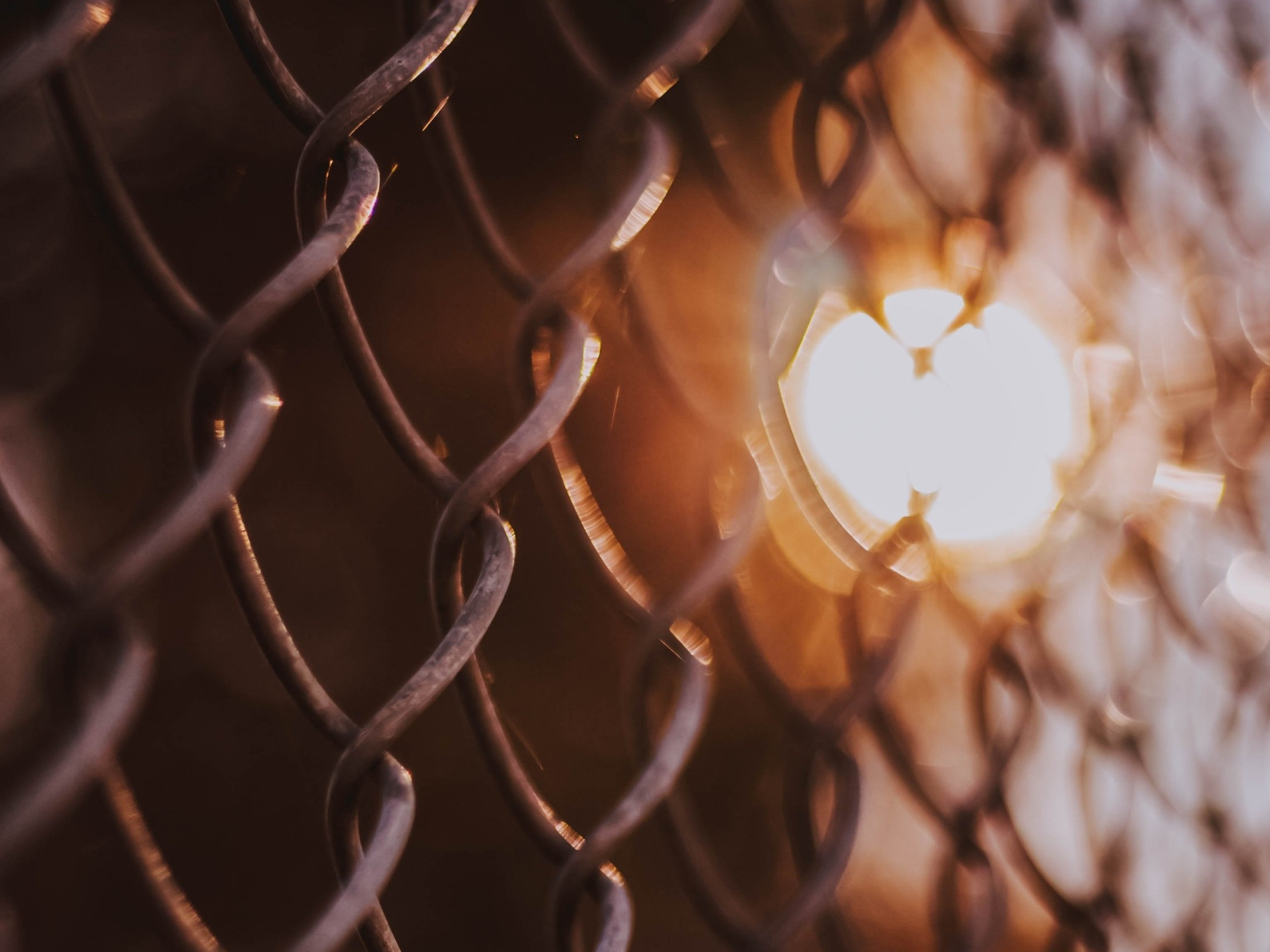 PhD Research Project: Immigration Detention - Overview of doctoral research concerning volunteer and asylum seeker experiences in Australian immigration detention facilities.