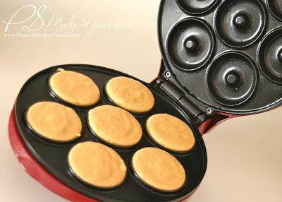 Pumpkin-donutmaker-01.jpg