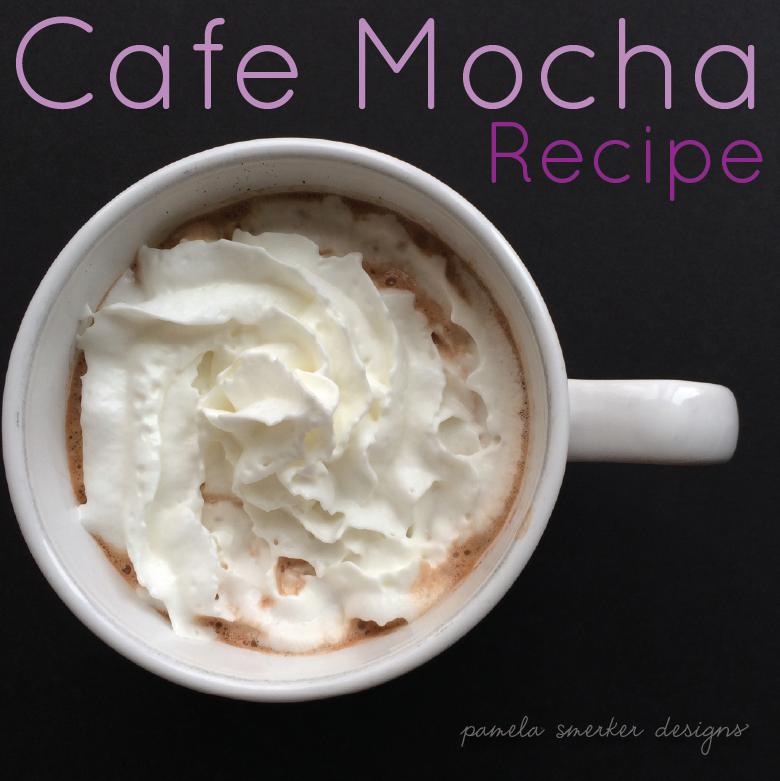 CafeMocha-01.png