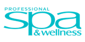 spa and wellness.png