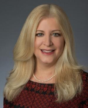 Of Counsel,  Brenda Szydlo , a key member of the  Petrobras  litigation team.