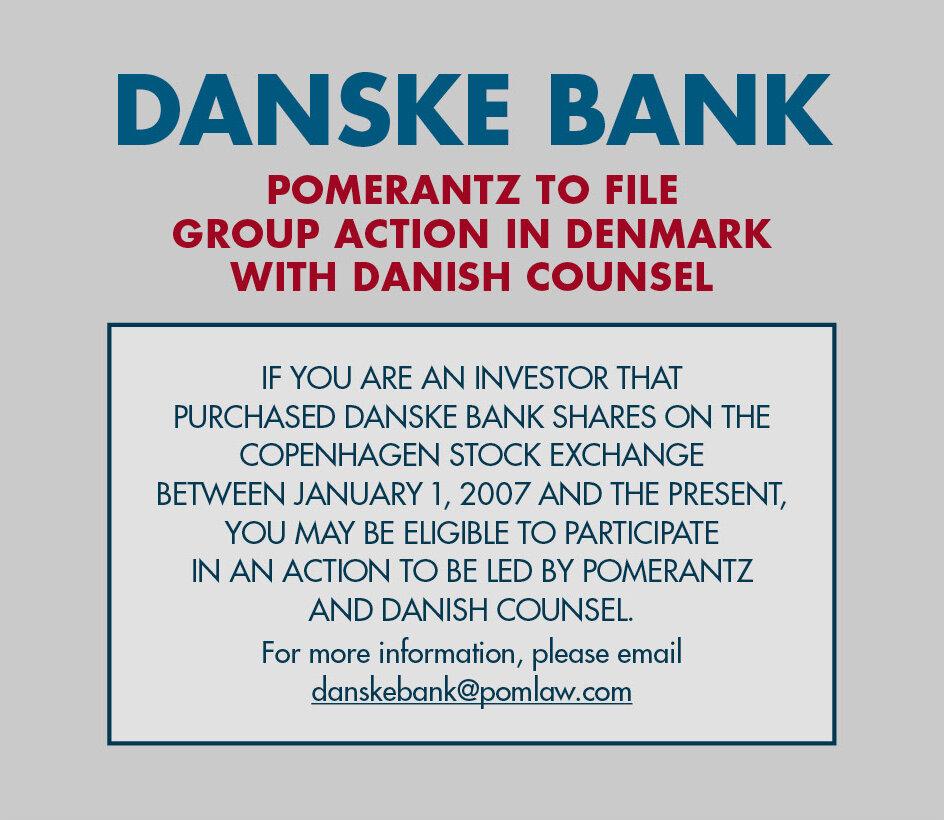 POM_HOMEpage_FIX_DanskeBank_02.jpg