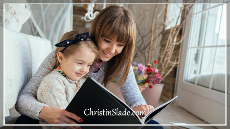ChristinSlade.com_Motherhood is a Submission of the Heart