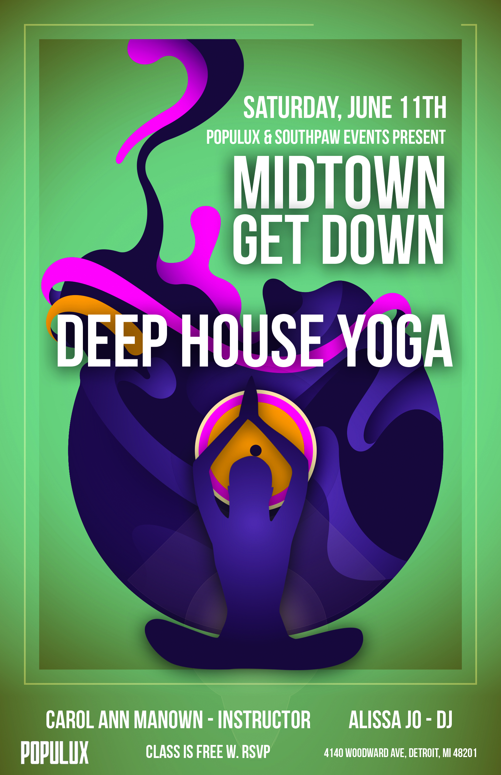 MIDTOWN GET DOWN2.jpg