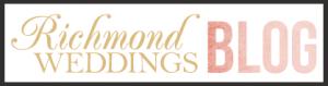 Richmond Wedding Vendor Spotlight: Seven Springs || September 14th 2015