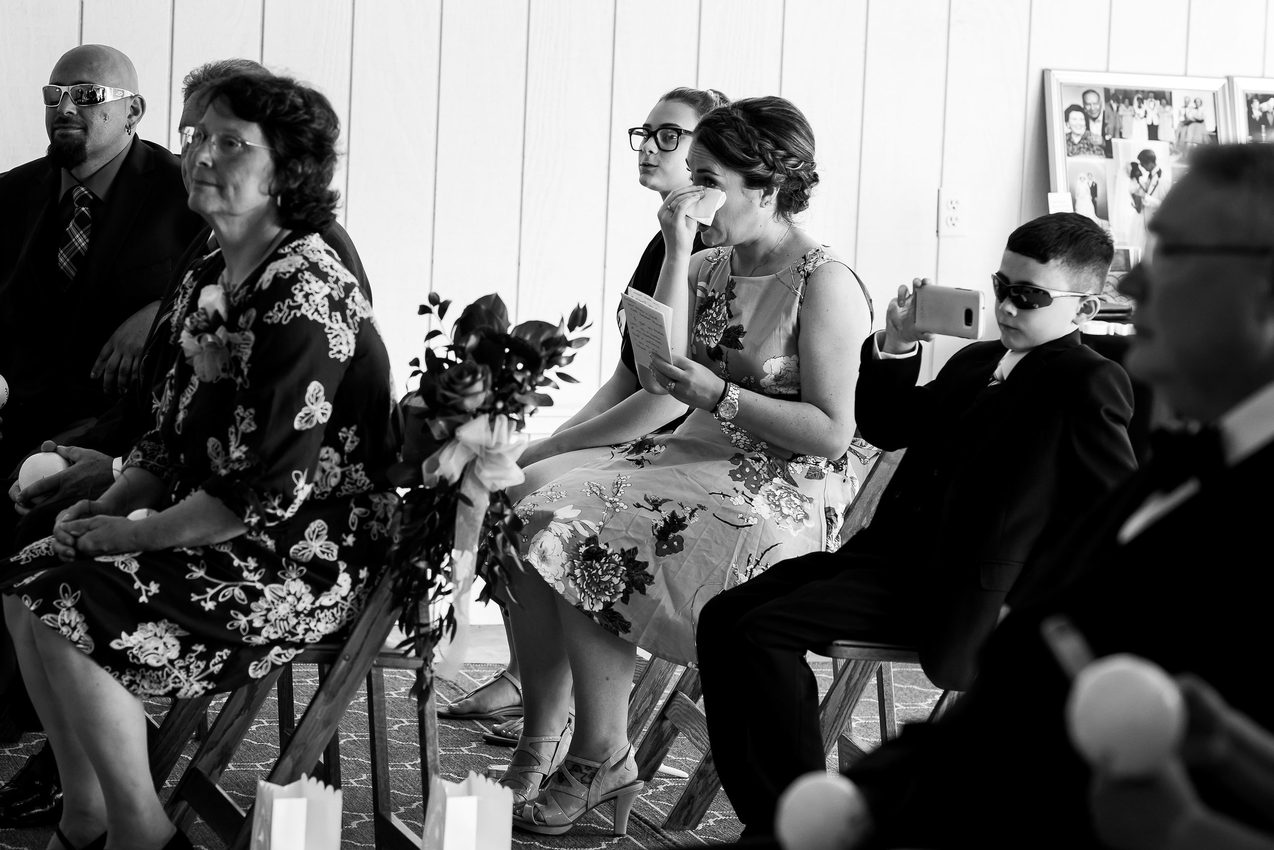 Ceremony-317.jpg