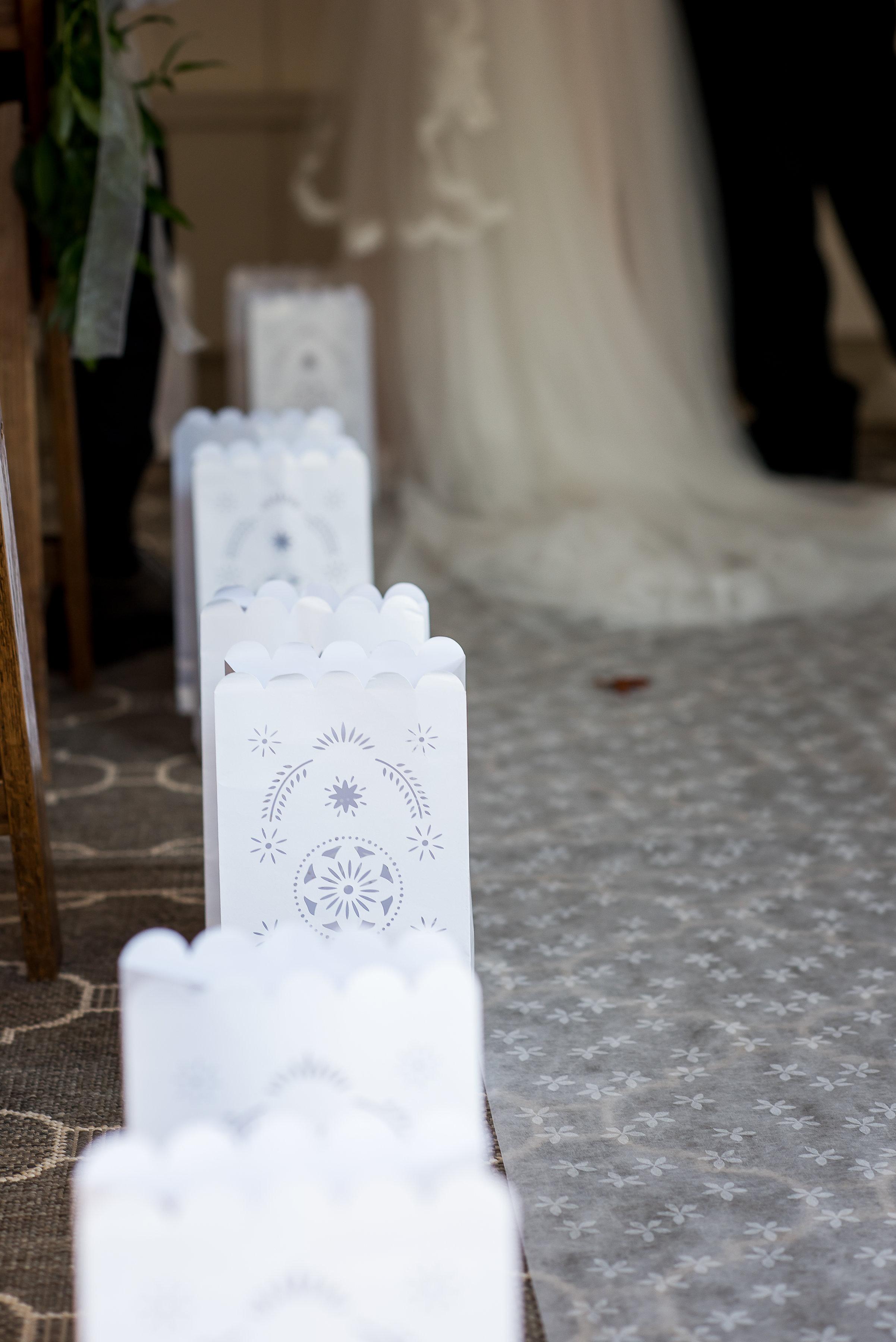 Ceremony-358.jpg