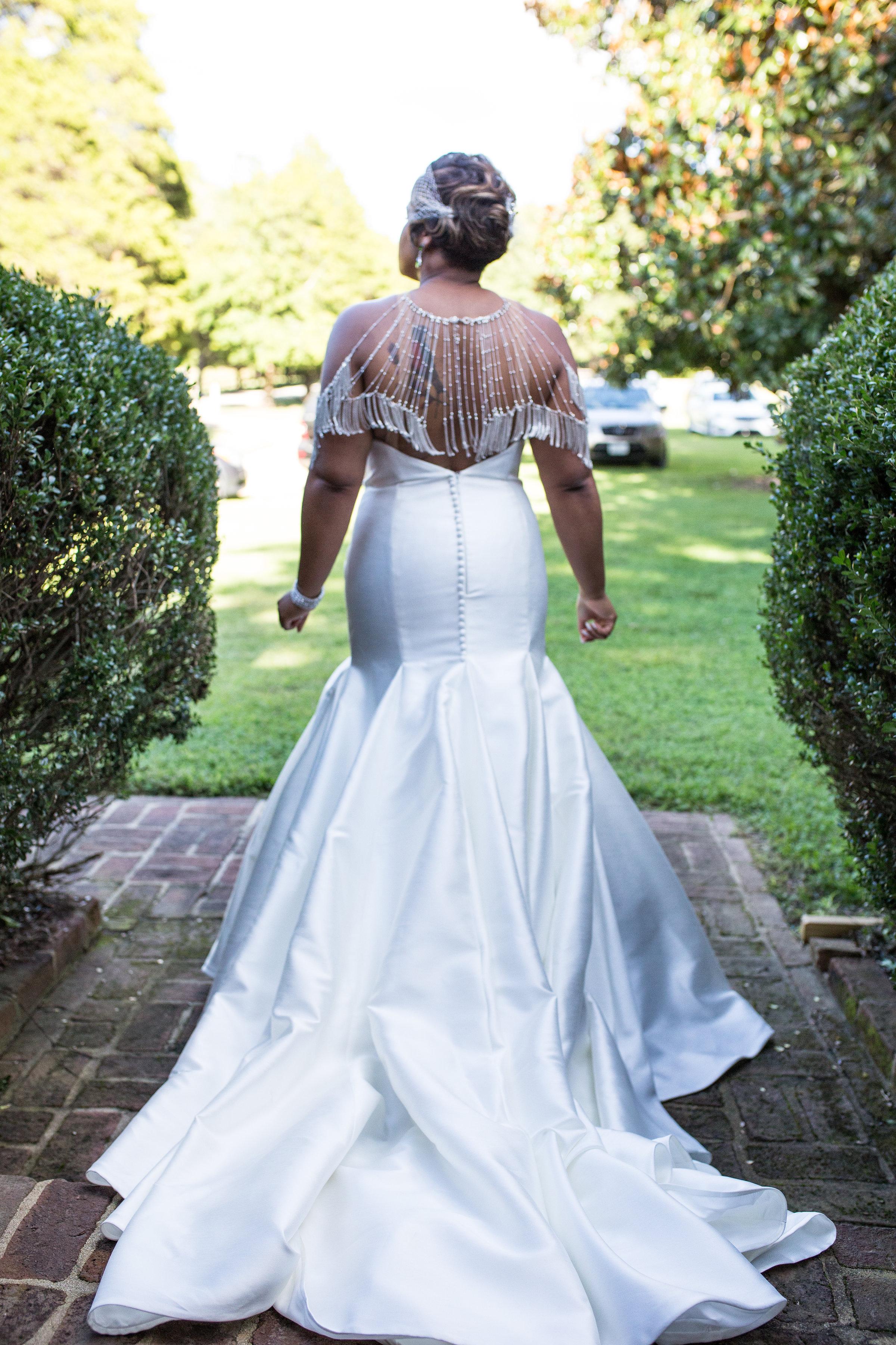 brandon_shannon_wedding-1172.jpg