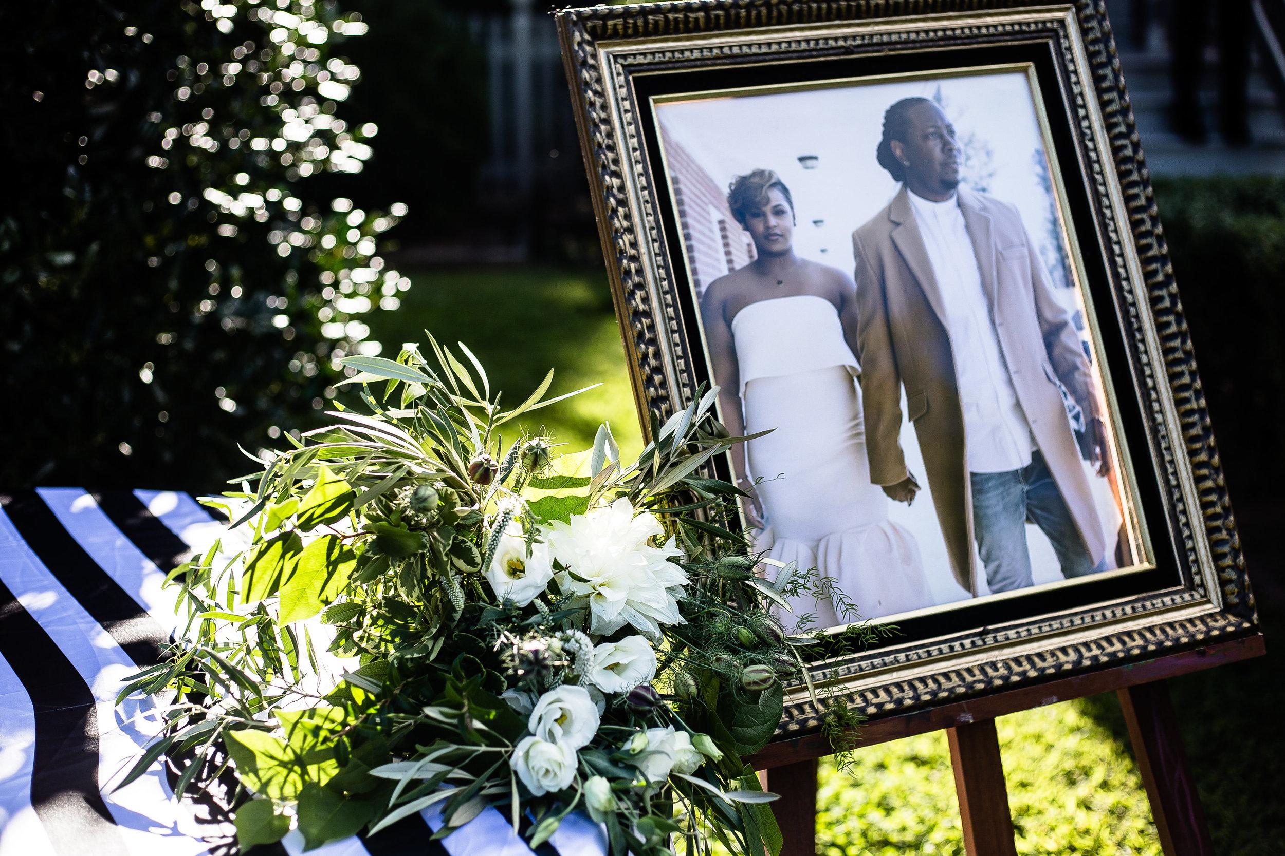 brandon_shannon_wedding-1531.jpg