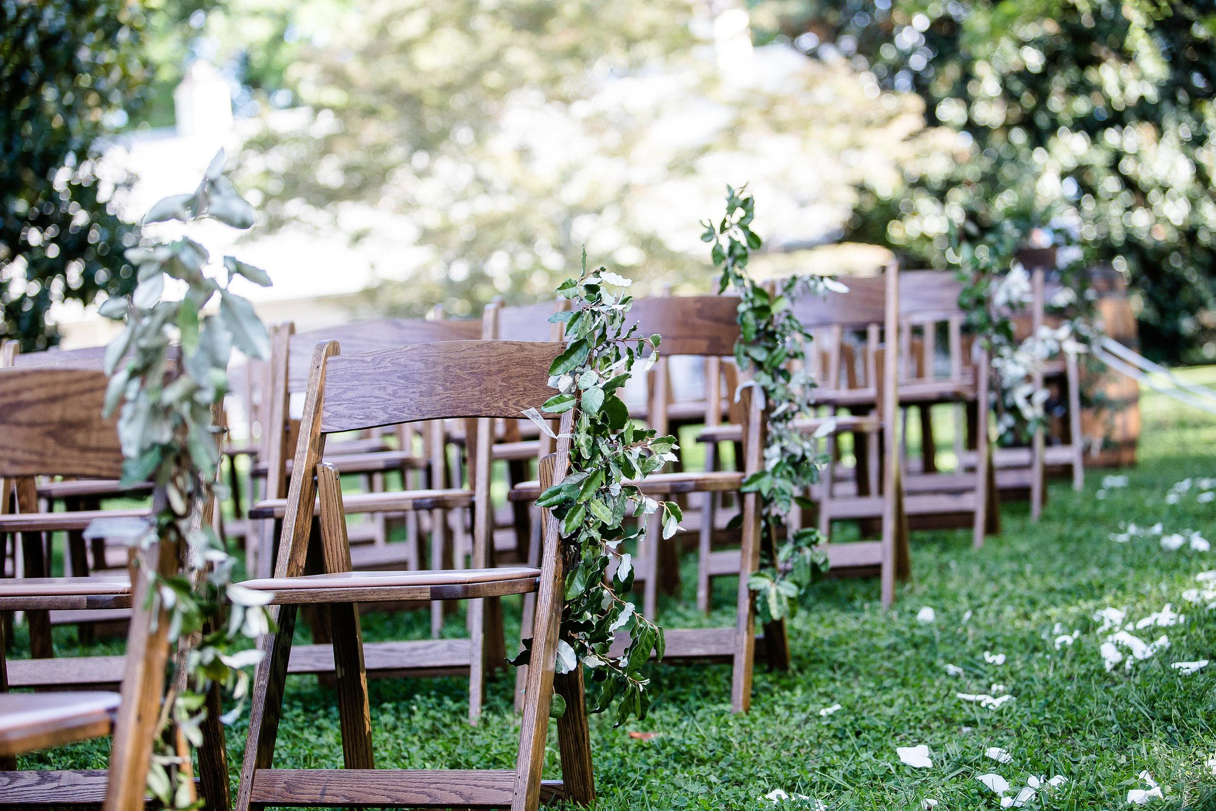 brandon_shannon_wedding-1547.jpg