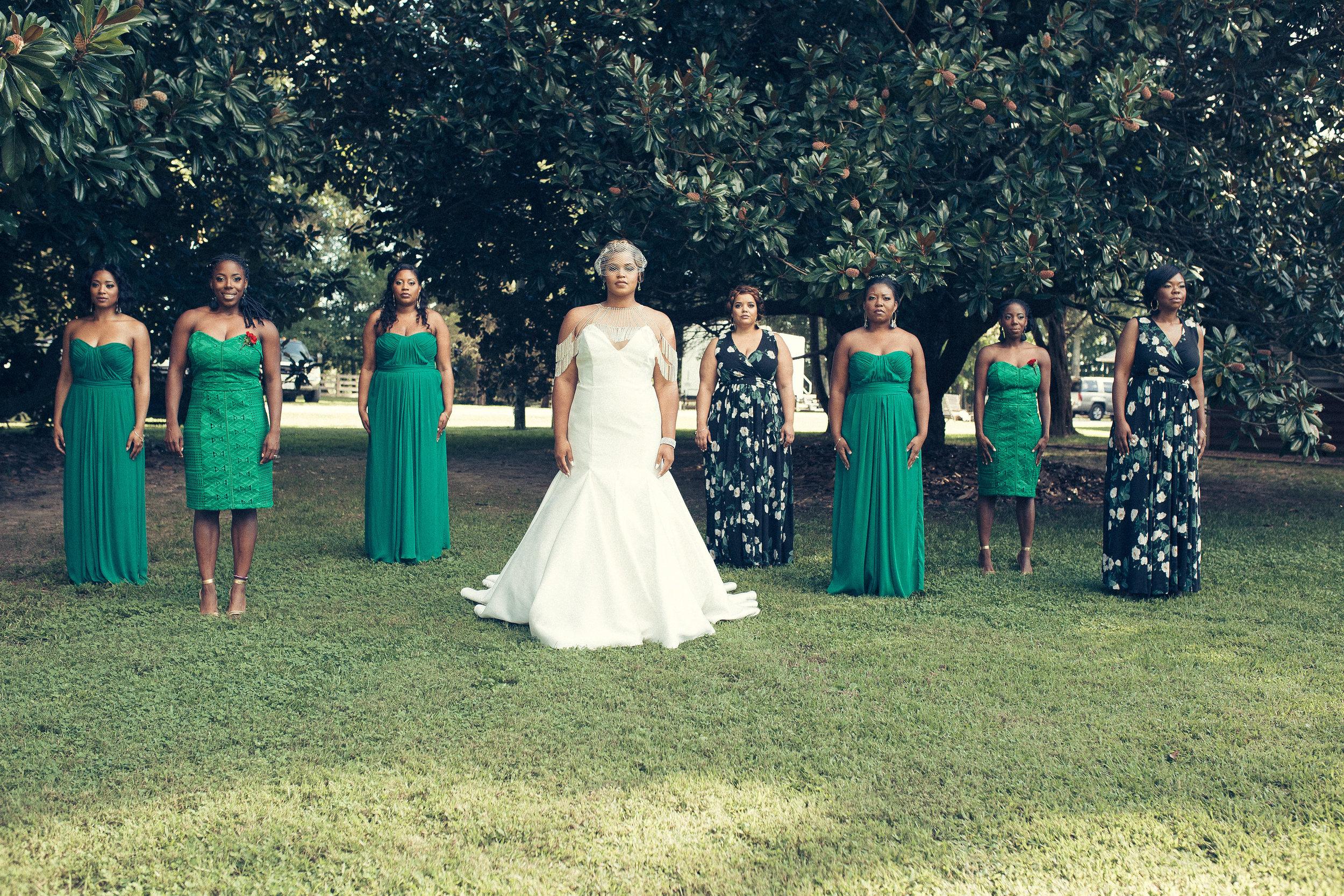 brandon_shannon_wedding-1471.jpg